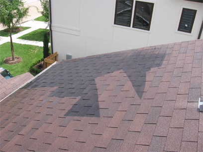 pressure-washed-roof